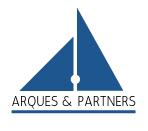 Arques & Partners